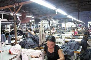 Đà Nẵng sẽ thanh tra các doanh nghiệp nợ lương người lao động