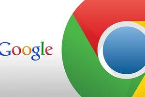 Bản Chrome vừa được Google cập nhật có gì mới?