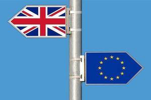 EU cứng rắn với Anh về Brexit
