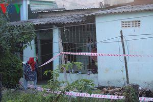 Điều tra vụ nam công nhân chết nhiều ngày trong phòng trọ ở Đà Nẵng
