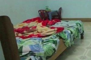 Điều tra nguyên nhân đôi nam nữ uống thuốc diệt cỏ tự tử trong nhà nghỉ