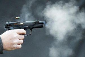 Hà Tĩnh: Truy bắt đối tượng nổ súng bắn chết chủ nợ