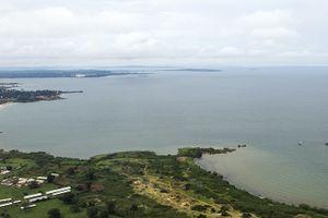 Thảm kịch chìm phà ở Tanzania, 42 người thiệt mạng
