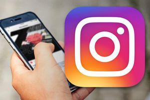 Instagram thêm tính năng hạn chế xem nội dung theo vị trí địa lý