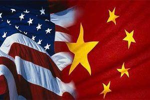 Mỹ trừng phạt một cơ quan quân sự Trung Quốc