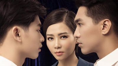 Ca khúc mới bị chê cũ kỹ, Thu Minh phản bác: 'Đó là dụng ý của ê-kíp'