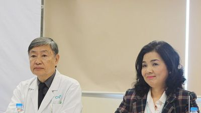Bác sĩ vẫn cứu sống bệnh nhi dù gia đình yêu cầu phẫu thuật không được truyền máu