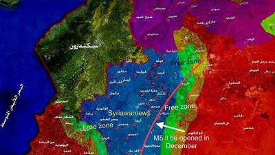 Nga – Thổ Nhĩ Kỳ 'bắt tay' tháo ngòi đại chiến Idlib, chiến thắng chiến lược của Putin