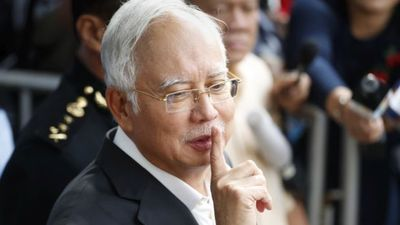 Malaysia săn lùng hàng tỷ USD 'lưu lạc' toàn cầu sau đại án 1MDB
