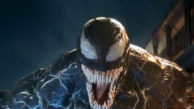 Đằng sau cuộc tái xuất của Venom trên màn ảnh rộng
