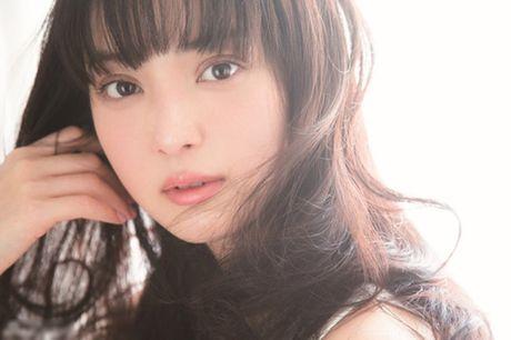 Nhan sắc của 5 diễn viên chuyên đóng phim sex Nhật Bản 10