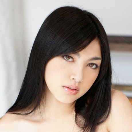 Nhan sắc của 5 diễn viên chuyên đóng phim sex Nhật Bản 6