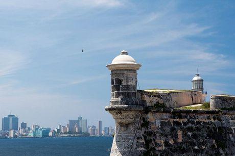 Tan muc toa phao dai co noi tieng the gioi cua Cuba - Anh 3