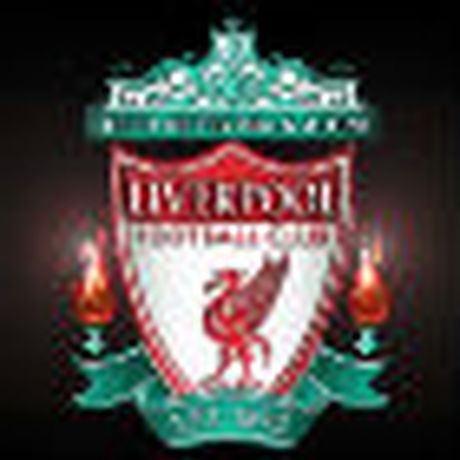 TRUC TIEP Southampton – Liverpool: Xuat than Forster (KT) - Anh 2