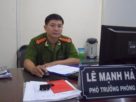 Nguyen nhan binh chua chay phat no chet nguoi - Anh 2
