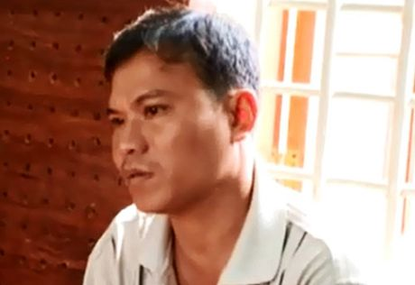 Nghi bo gia co nguoi moi, 'phi cong tre' lay MBH danh chet tinh dich - Anh 1