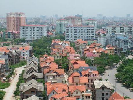 Việt Nam có thể sẽ đánh thuế người giàu