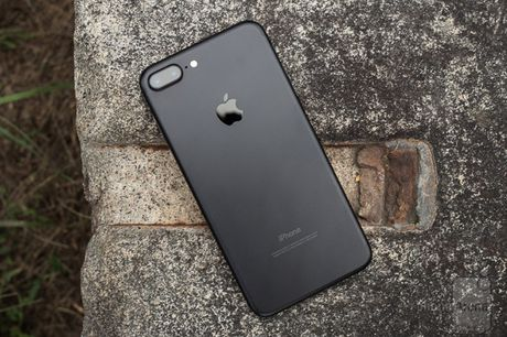 6 smartphone tot co the the cho iPhone 8 - Anh 6