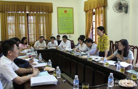 Nghe An chua co doanh nghiep xuat khau lao dong uy tin - Anh 1