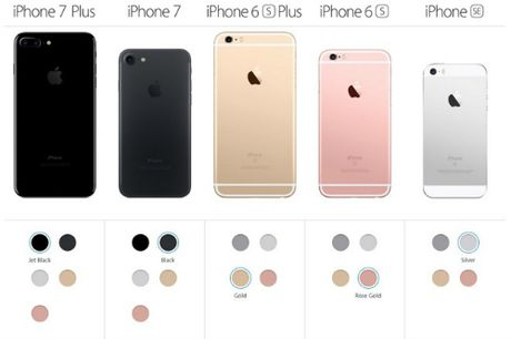 Danh gia iPhone 8 Plus: Manh me, nhung... lac hau - Anh 4