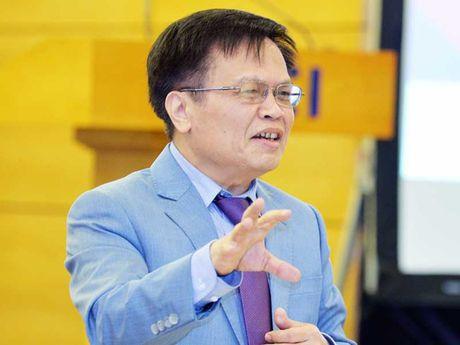 Bo nao khong dep giay phep con phai thay xau ho - Anh 1