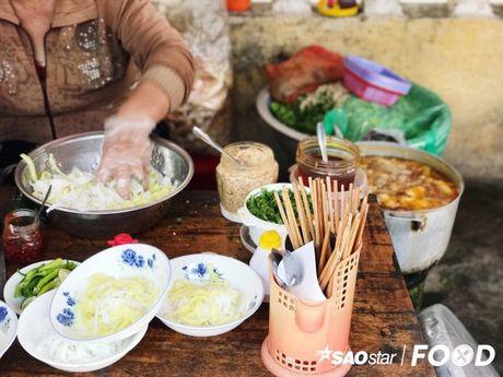 Vi sao phai den xu Quang an mi Quang? - Anh 2