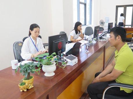 Bac Ninh nang cao chat luong hoat dong bo tro tu phap - Anh 1