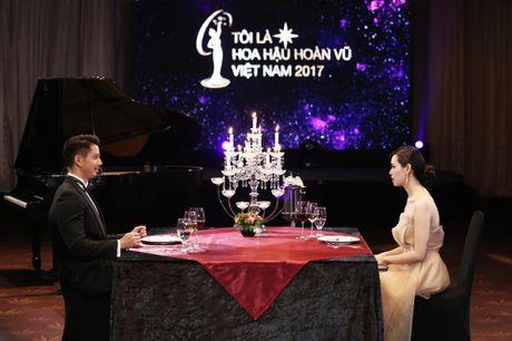 Chu Thi Minh Trang chien thang tap 3 'Toi la Hoa hau Hoan vu Viet Nam' - Anh 9