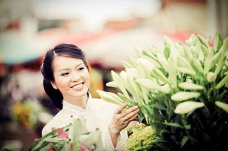 Lich su ra doi va y nghia Ngay Phu nu Viet Nam 20/10 - Anh 1