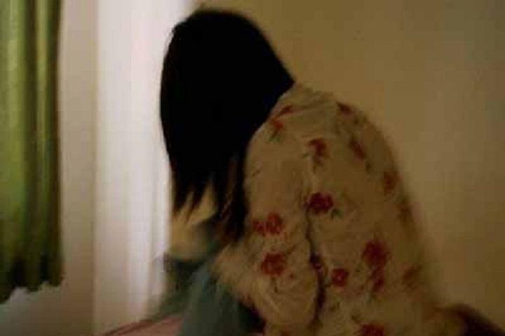 Gia cảnh đáng thương của cô giáo bị 5 nam sinh thay nhau cưỡng hiếp